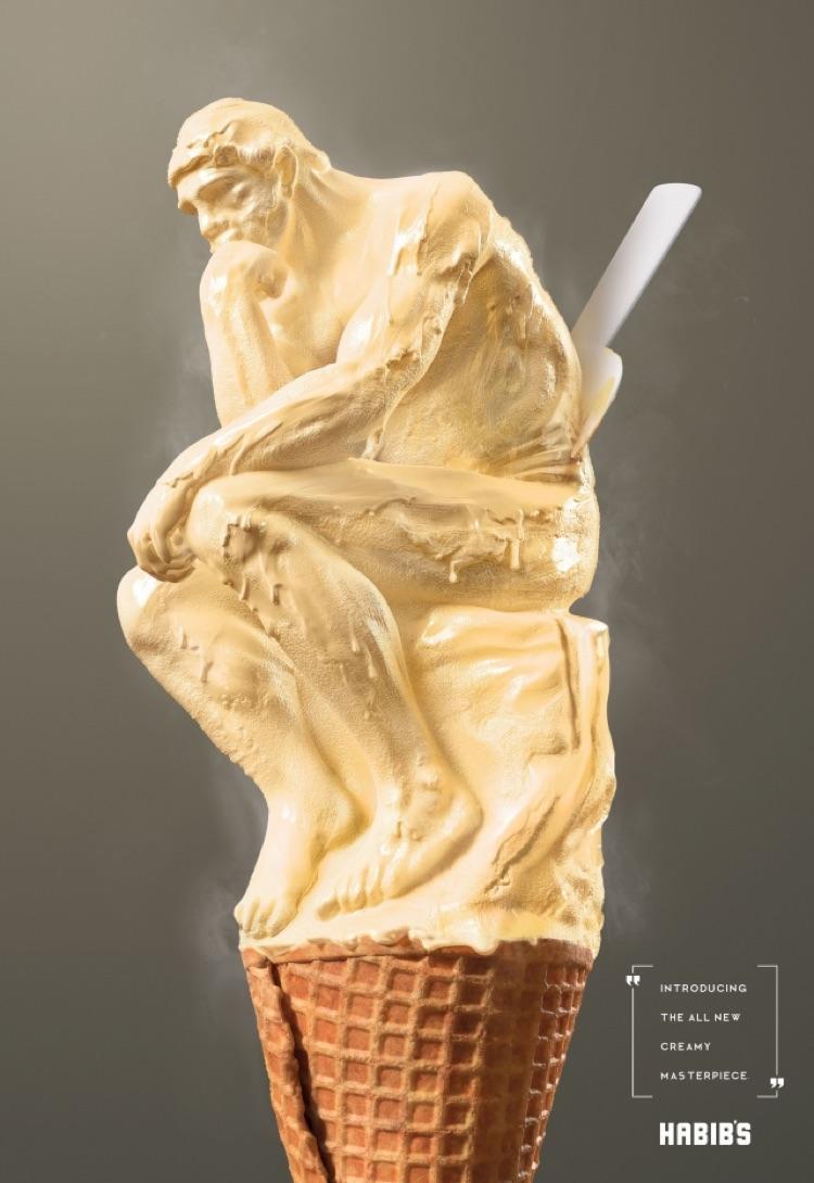 campanha incrivel de sorvete (3)