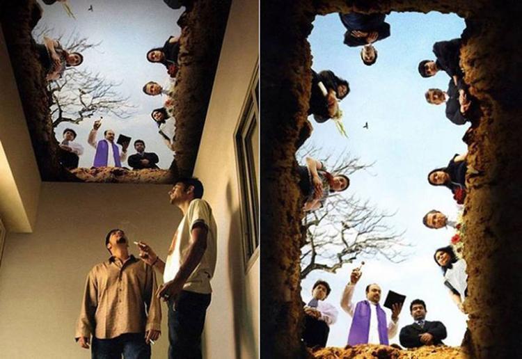 Campanha criativas contra o tabaco (6)