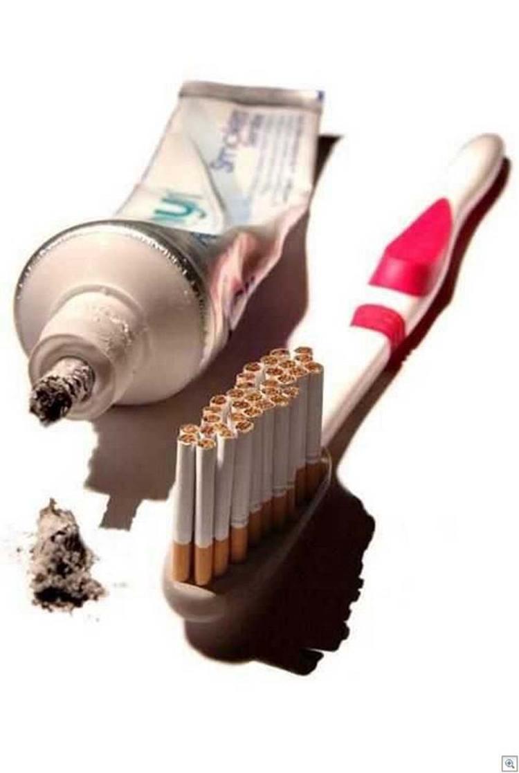 Campanha criativas contra o tabaco (8)