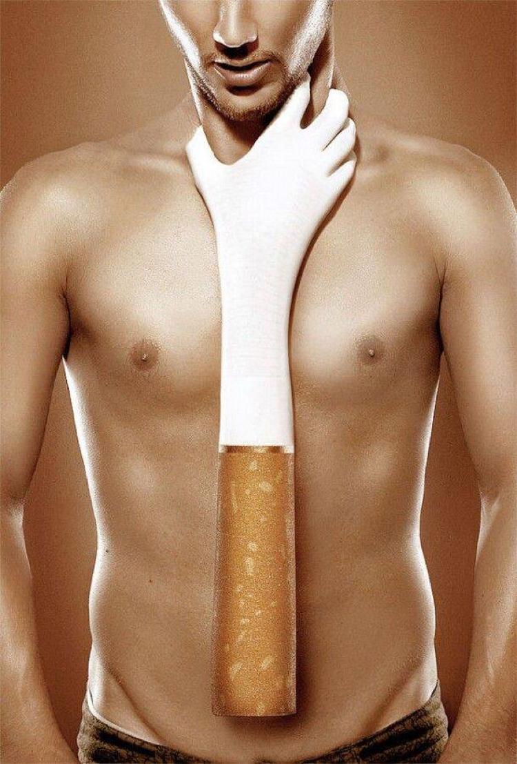 Campanha criativas contra o tabaco (9)