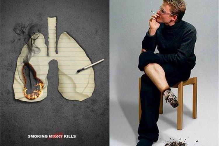 Campanha criativas contra o tabaco (11)