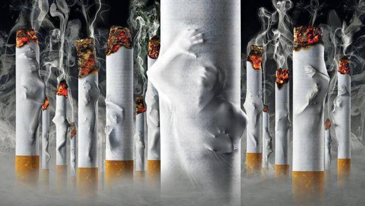 Campanha criativas contra o tabaco (14)