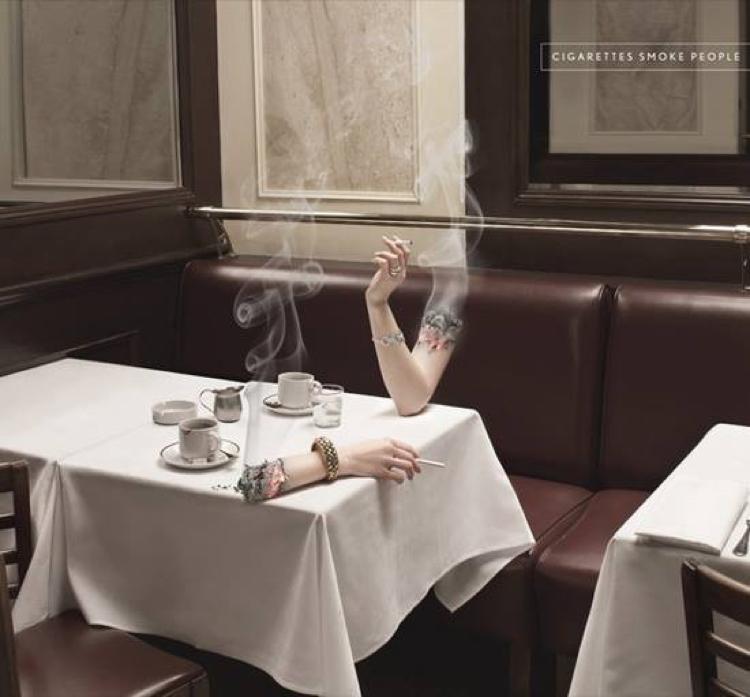 Campanha criativas contra o tabaco (15)