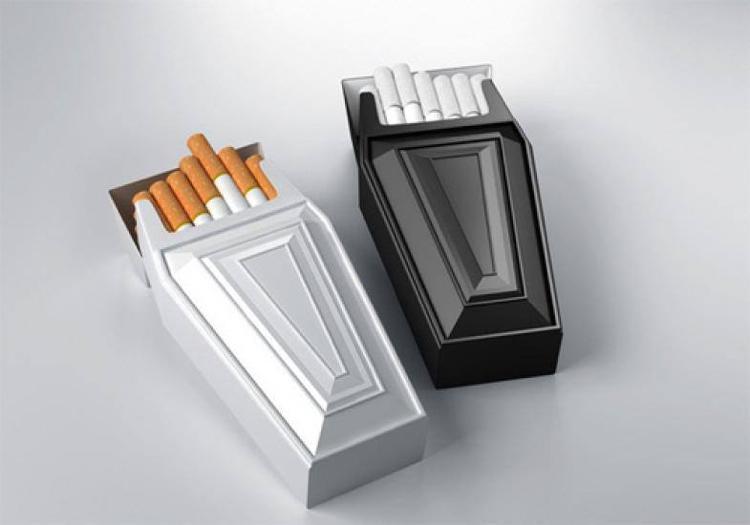 Campanha criativas contra o tabaco (16)
