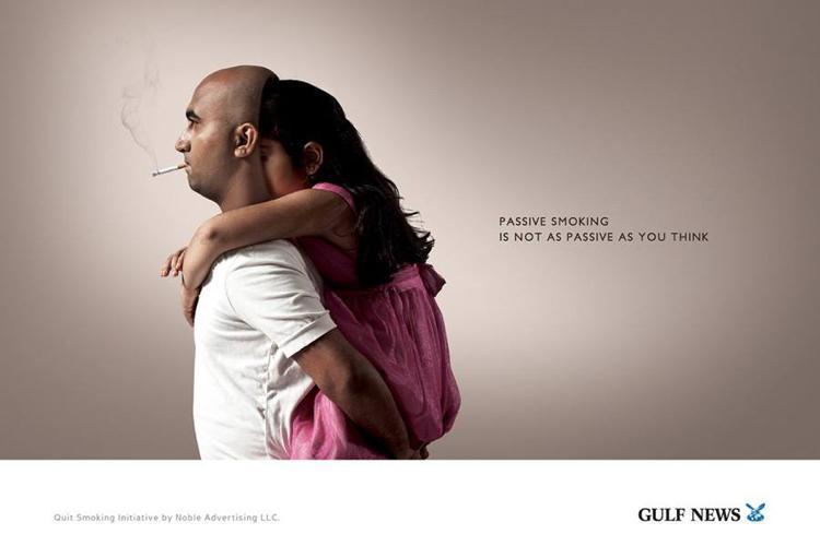 Campanha criativas contra o tabaco (17)