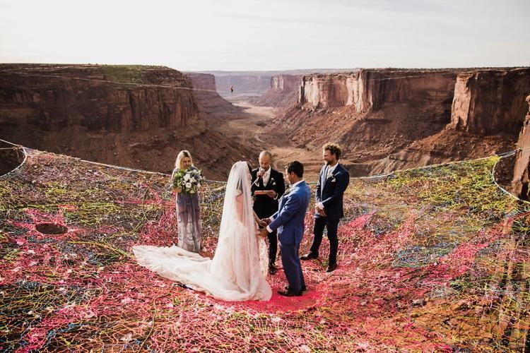 Casamento nas alturas (4)