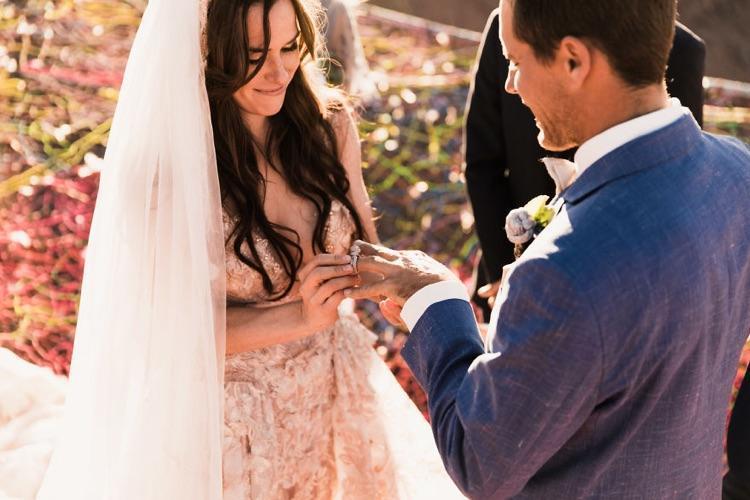 Casamento nas alturas (5)