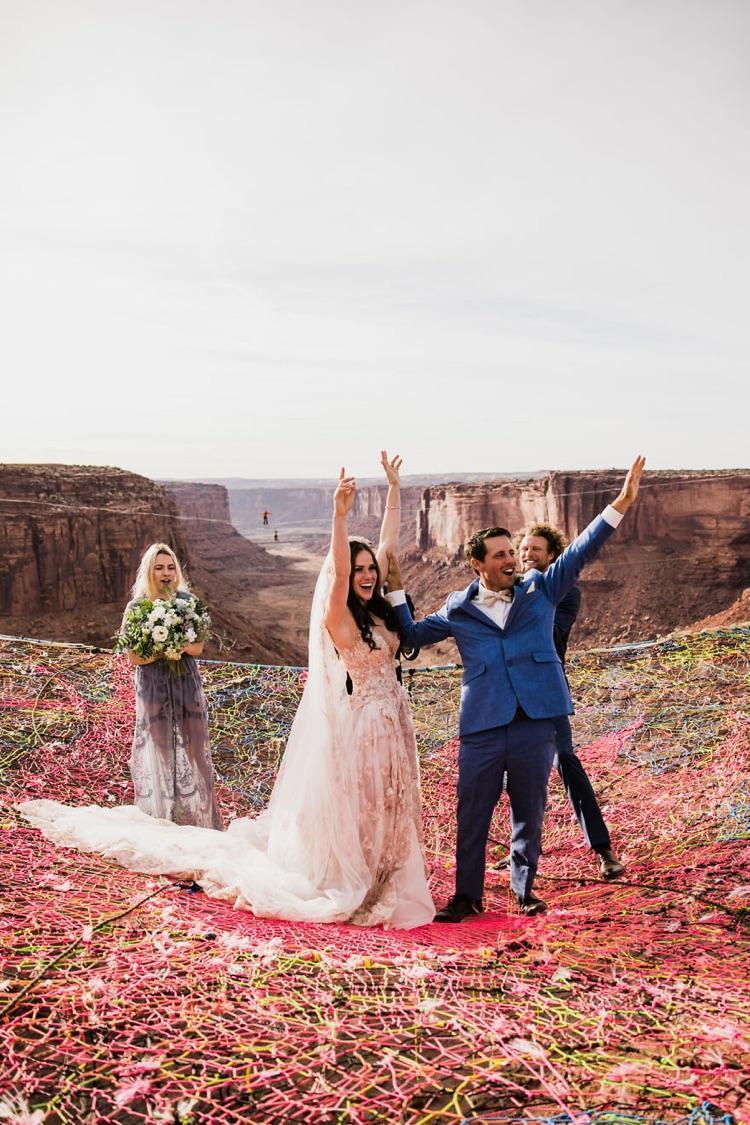 Casamento nas alturas (6)