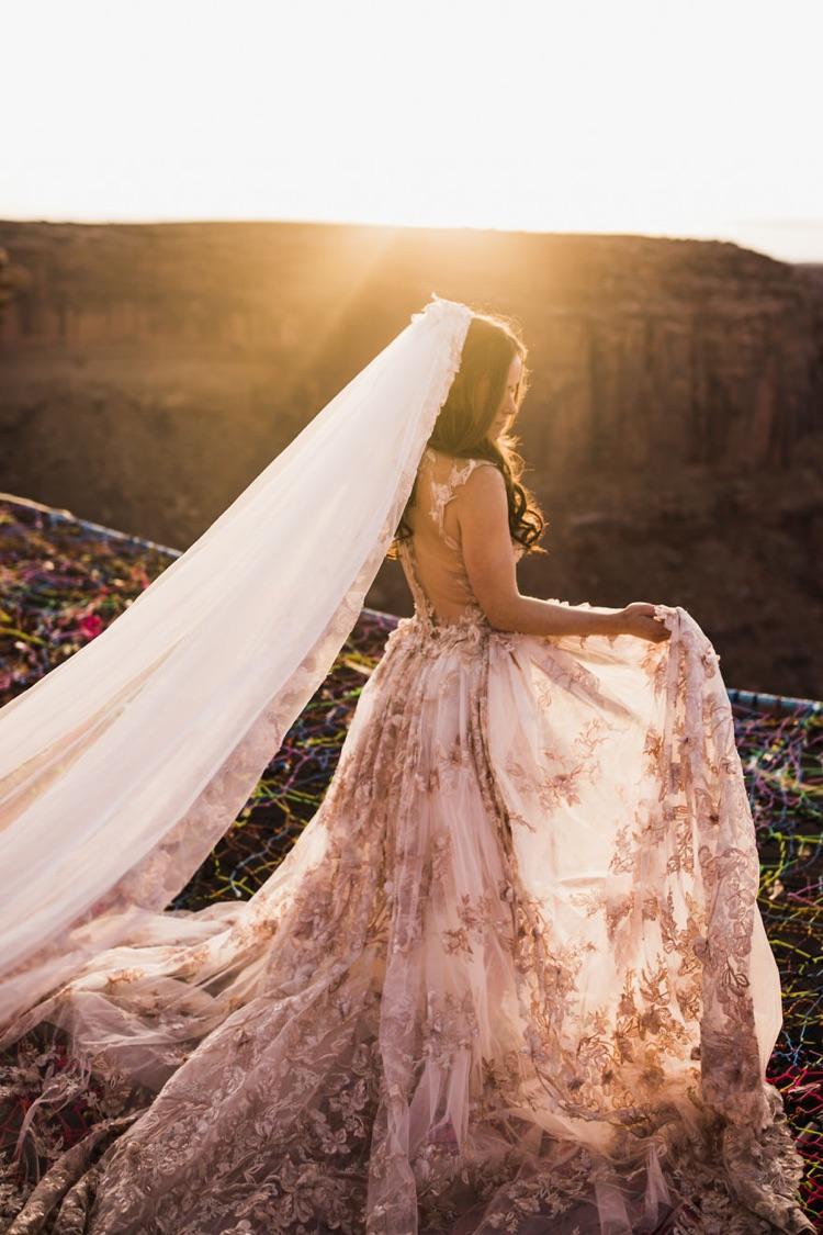 Casamento nas alturas (11)