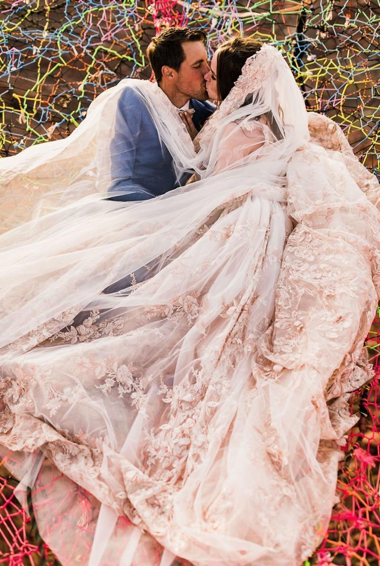 Casamento nas alturas (14)