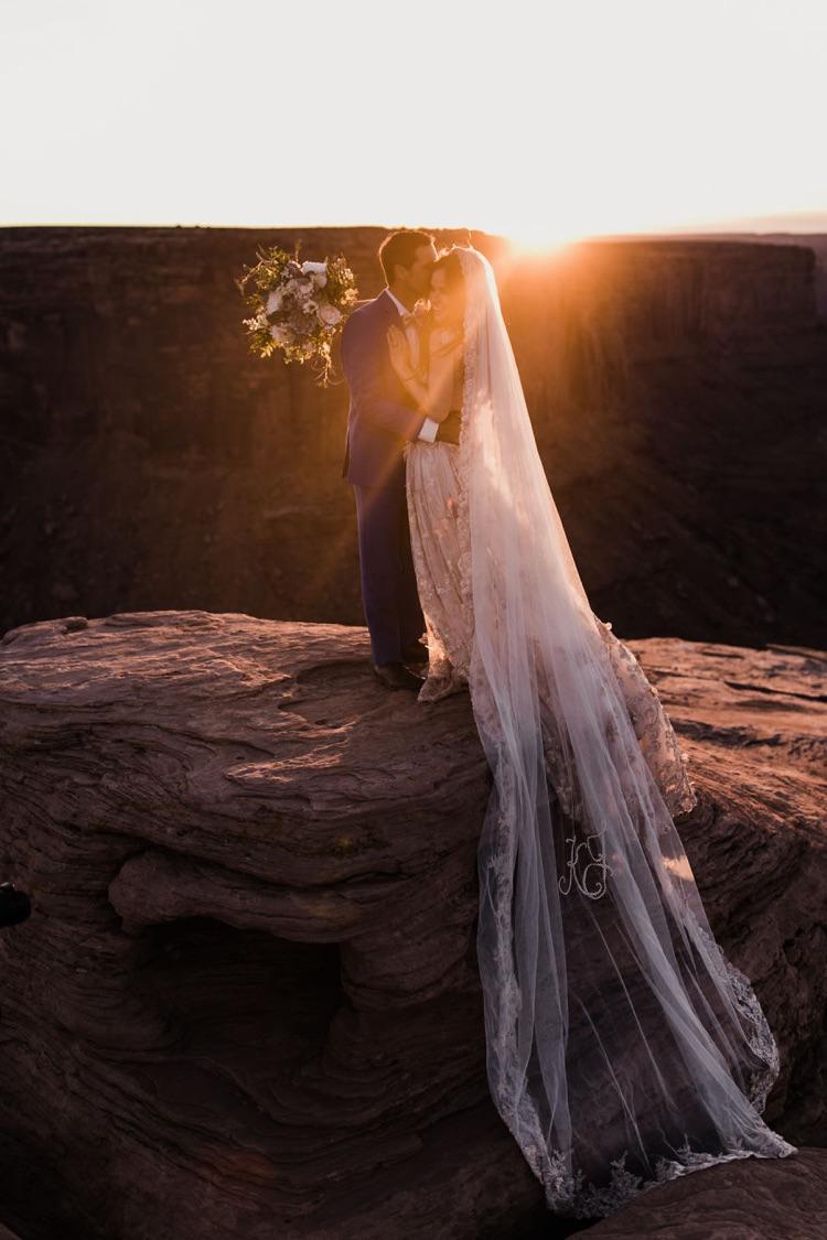 Casamento nas alturas (16)