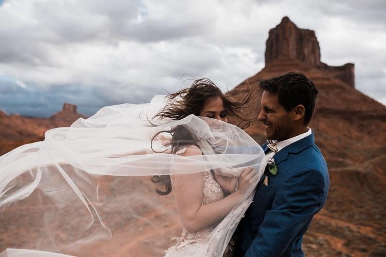 Casamento nas alturas (17)