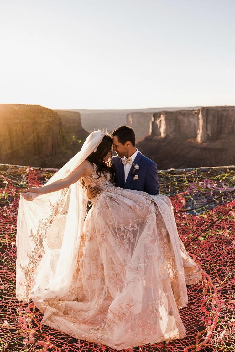 Casamento nas alturas (20)