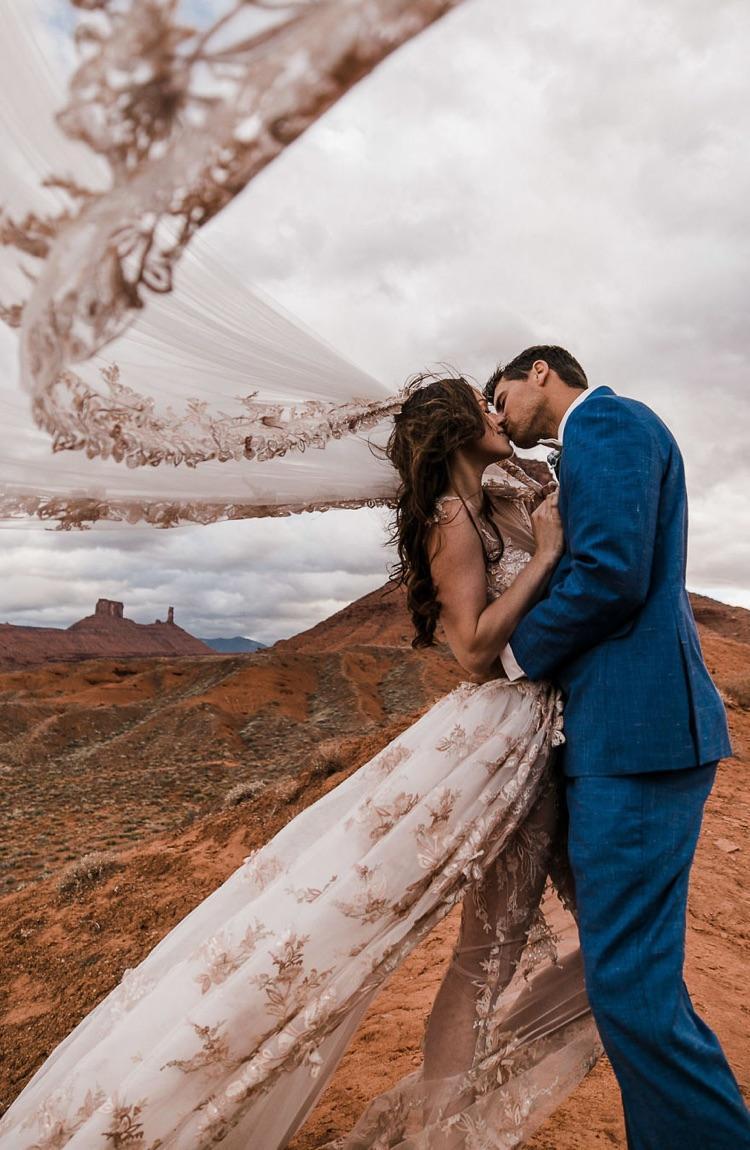 Casamento nas alturas (21)