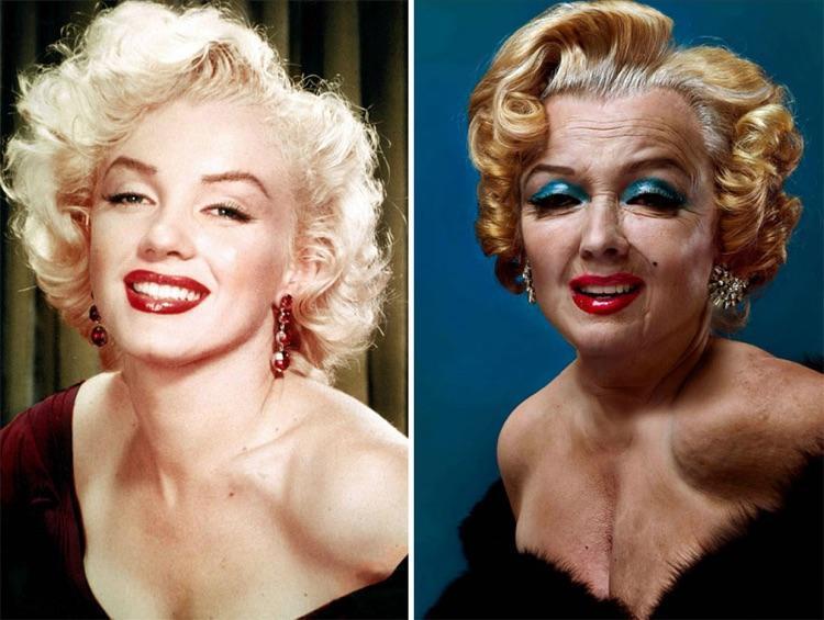 Celebridades envelhecidas no photoshop (11)