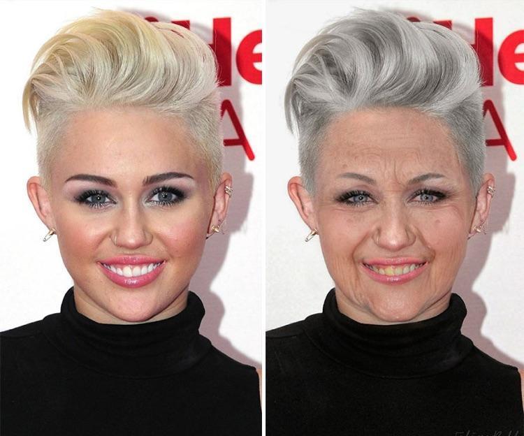 Celebridades envelhecidas no photoshop (12)