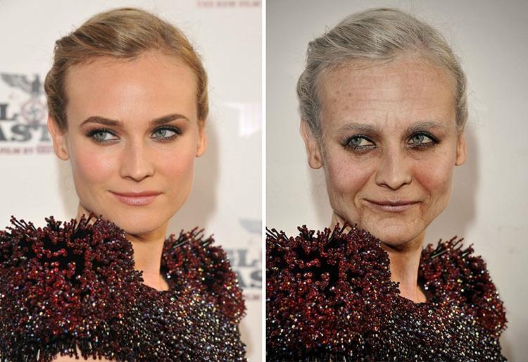 Celebridades envelhecidas no photoshop (17)