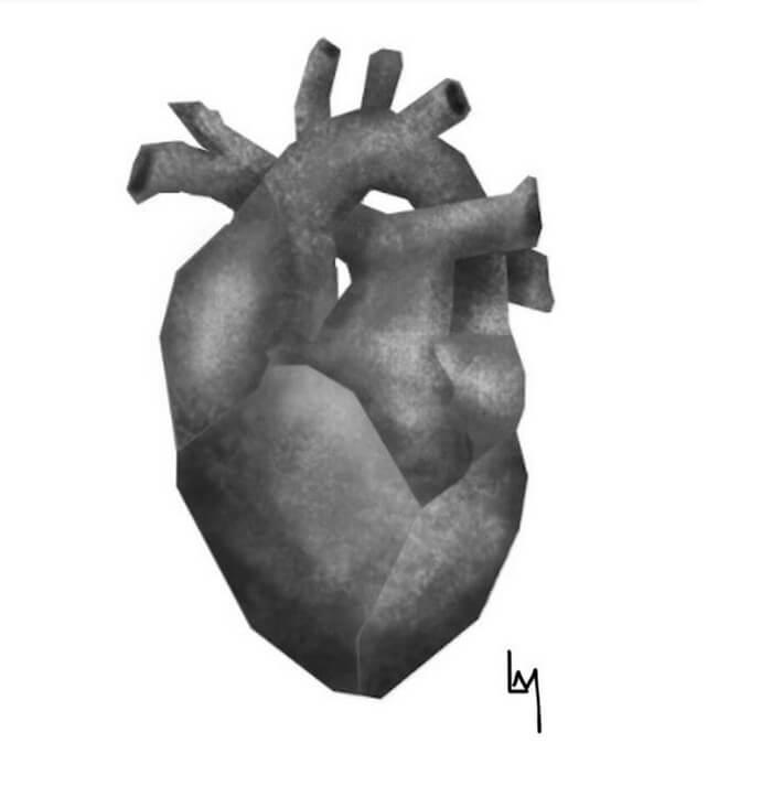 Coração de artista (6)