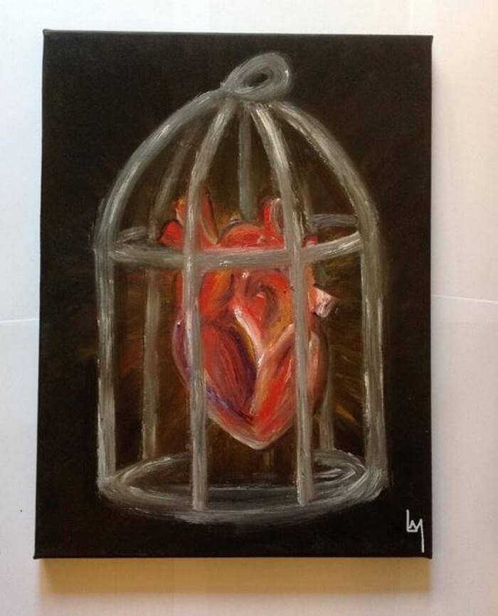 Coração de artista (4)
