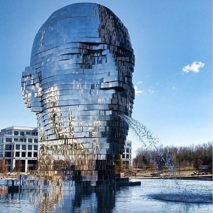 esculturas sob a água (1)