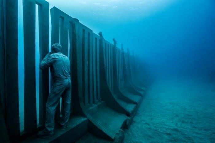 esculturas sob a água (11)