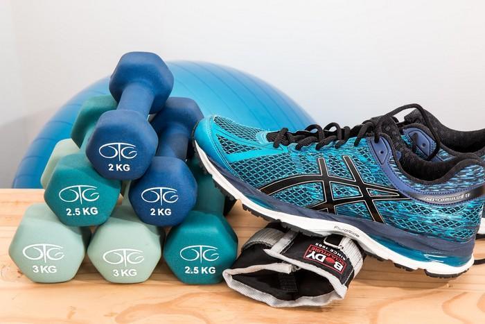 exercícios físicos mais benéficos para o corpo (5)
