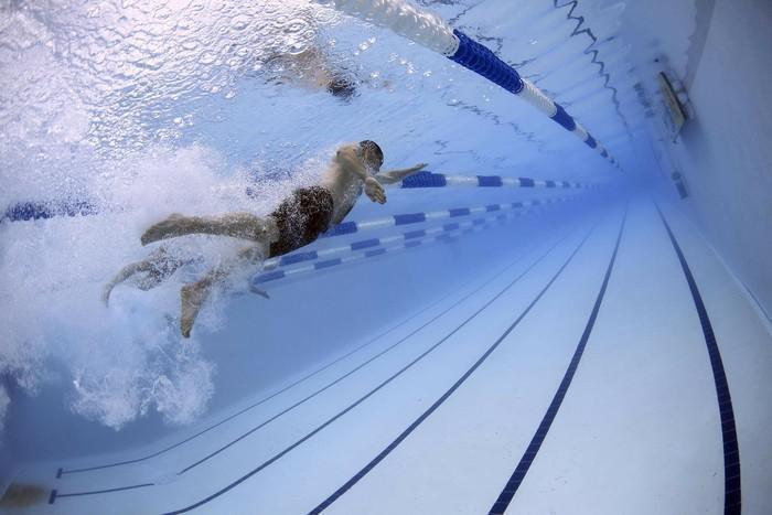 exercícios físicos mais benéficos para o corpo (3)