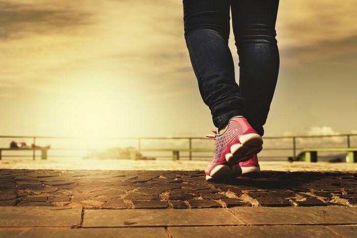 exercícios físicos mais benéficos para o corpo (1)