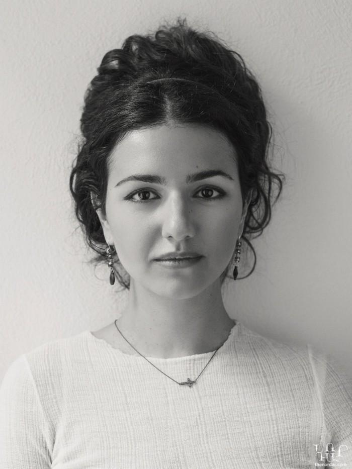 projeto de fotos origens étnicas diferentes (16)