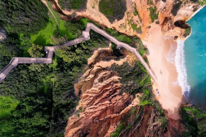 top fotos áreas feitas com drones (1)