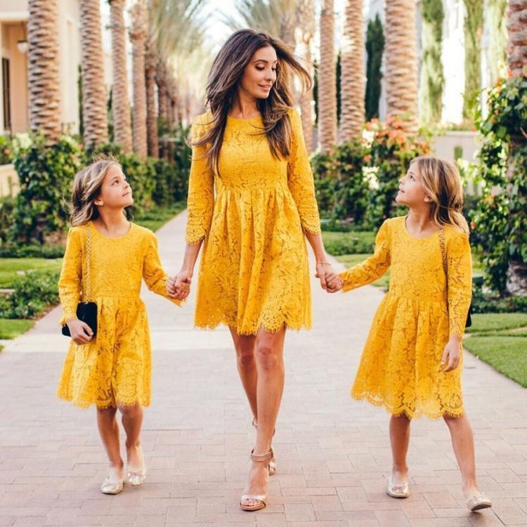 gêmeas consideradas as mais lindas do mundo (4)