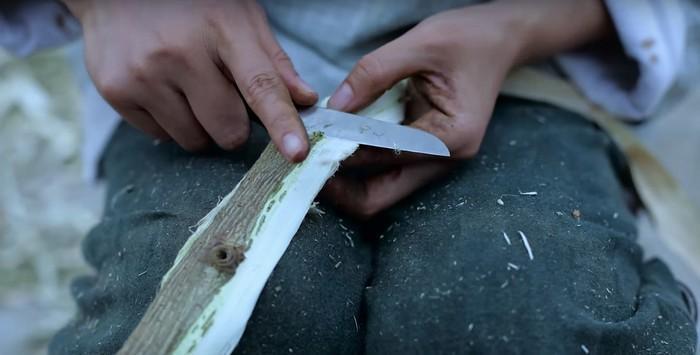 produção de papel caseira (3)