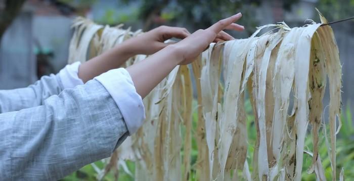 produção de papel caseira (2)