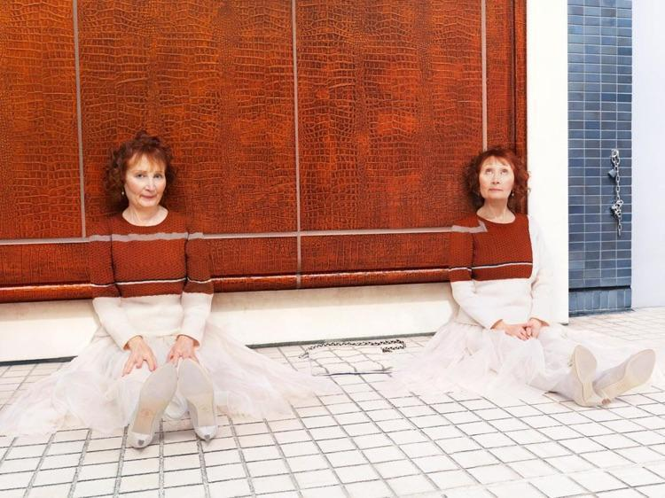 Roupas de trigo camufladas (4)