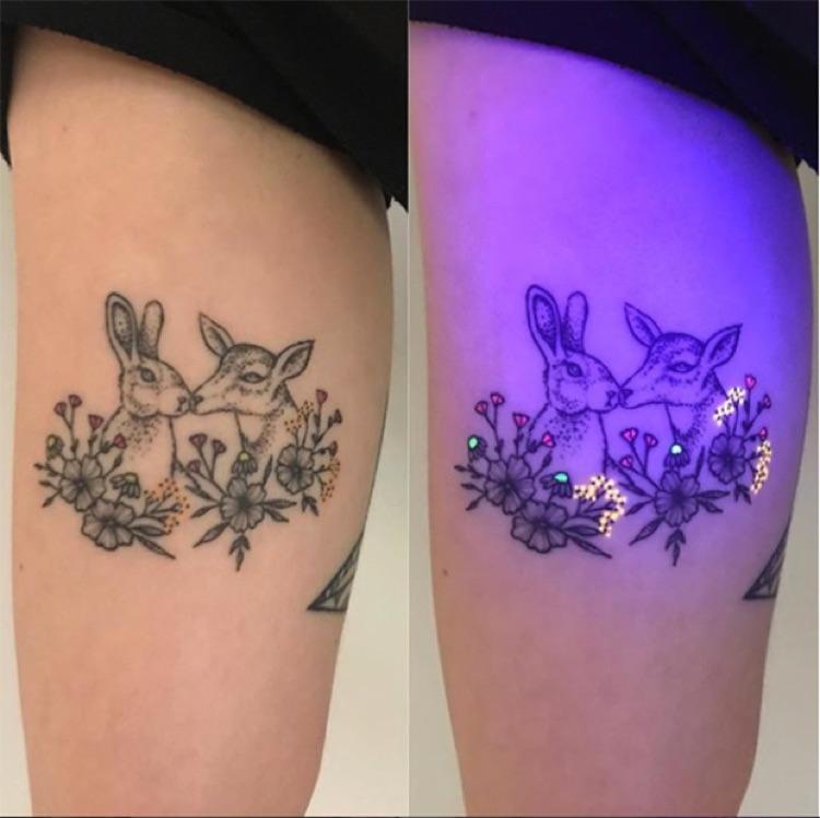 Tatuagem UV por Tukoi Oya (9)