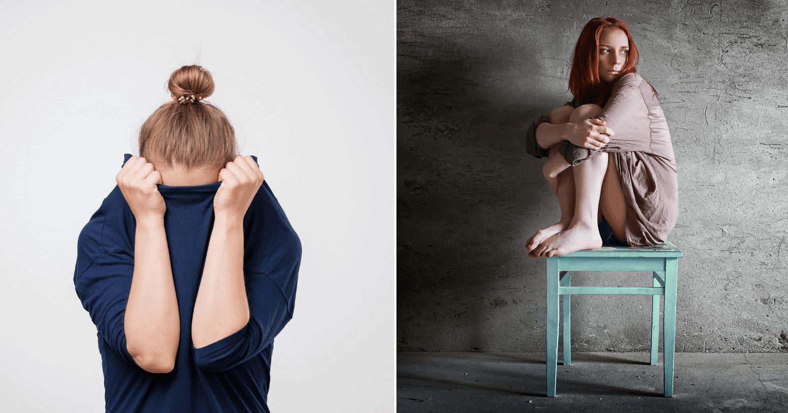 10 hábitos perigosos que sugam sua RESILIÊNCIA e você nem percebe