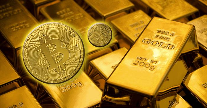 o que é bitcoin (3)