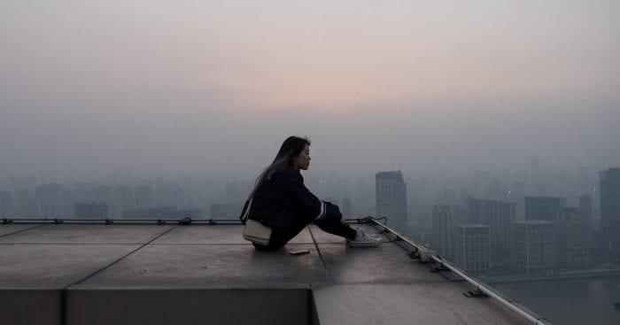 8 traços únicos de personalidade das pessoas solitárias