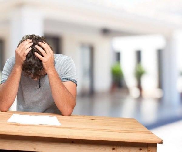 hábitos que sugam a sua resiliência (3)