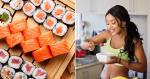 7 alimentos comprovados cientificamente que reduzem a ansiedade