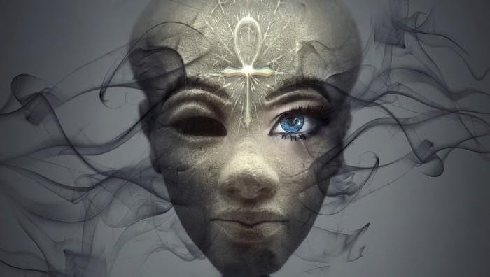 Autossabotagem espiritual