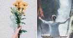 33 pequenos sinais de que você é uma pessoa altamente sensitiva