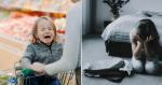 10 atitudes das crianças que passam LONGE de serem 'malcriação' e tem significados fortes