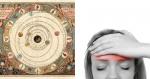 Essas são as fraquezas de cada signo do zodíaco segundo a astrologia médica