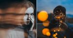 12 coisas que ofuscam sua luz e destroem sua PERSONALIDADE forte