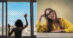 10 sinais de que sua ZONA DE CONFORTO destrói seu desenvolvimento pessoal