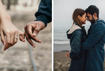 Como enfrentar as 5 piores fases de um relacionamento segundo a psicologia