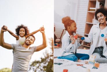 7 coisas que os pais fazem e que impedem o sucesso das crianças