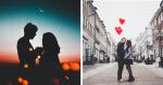 Quais são os casais do zodíaco mais poderosos e apaixonados? LISTAMOS!