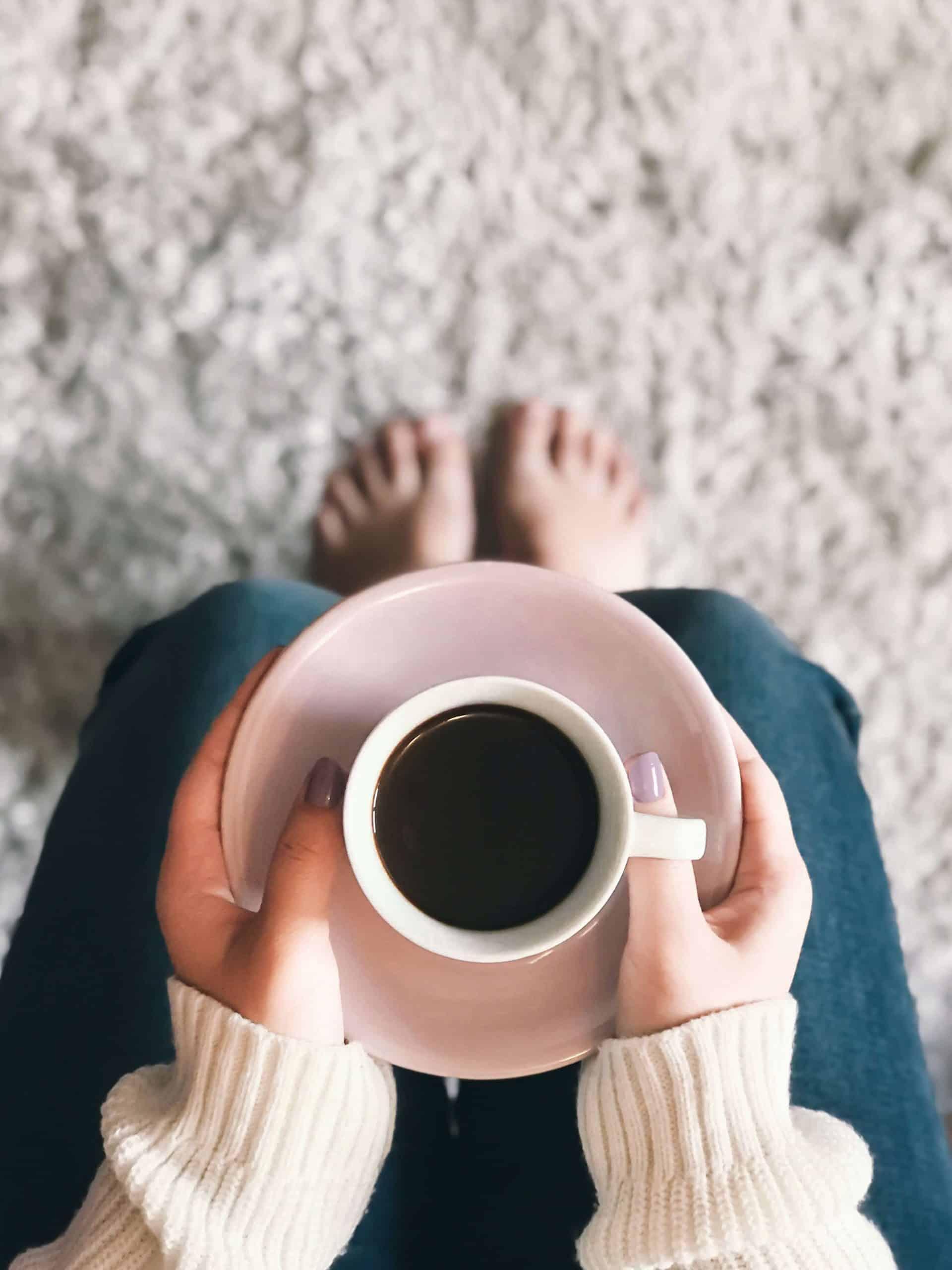 20 hábitos que você precisa LARGAR se quiser ser bem-sucedido